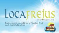 Location vacances Saint Aygulf 83370 VAR Provence